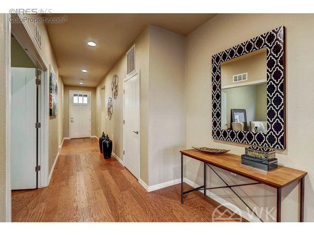 1350 Brennan Place, Erie, CO - USA (photo 3)