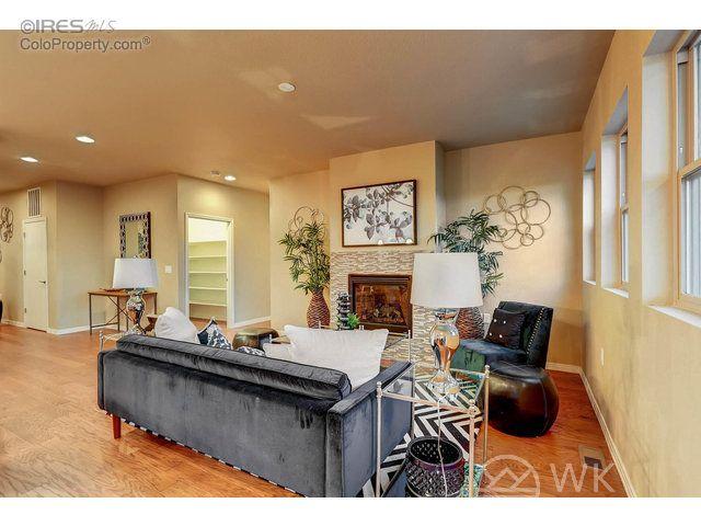 1350 Brennan Place, Erie, CO - USA (photo 4)