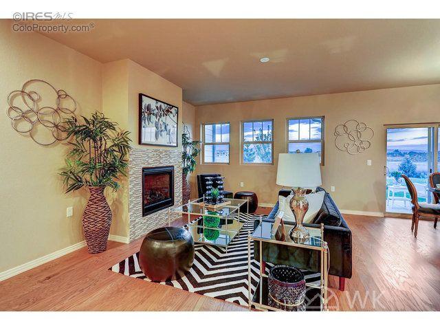 1350 Brennan Place, Erie, CO - USA (photo 5)