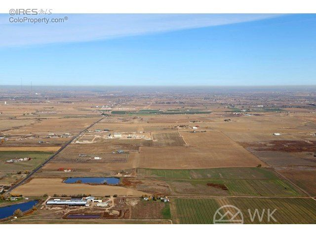 9103 County Road 8 Lot B, Fort Lupton, CO - USA (photo 1)