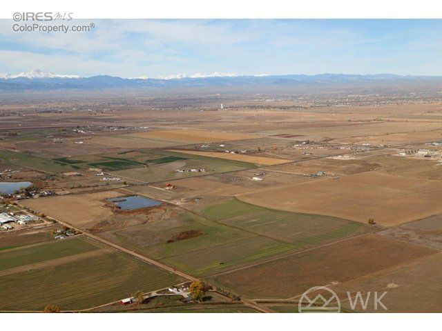 9103 County Road 8 Lot B, Fort Lupton, CO - USA (photo 3)