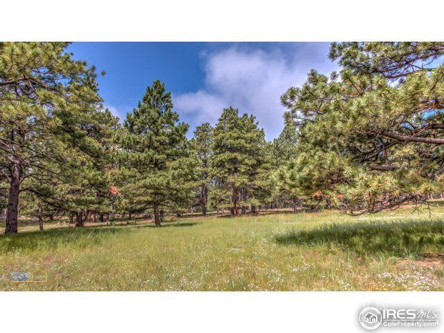 0 Sunshine Canyon Drive, Boulder, CO - USA (photo 2)