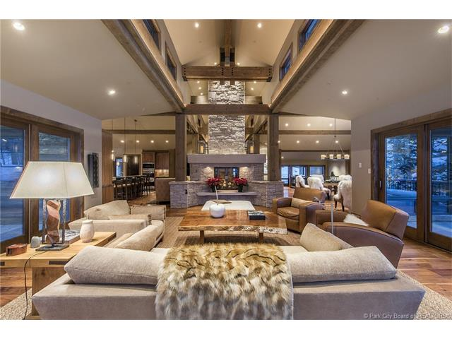 Deer Valley Dream Home- A Must-See! (photo 5)