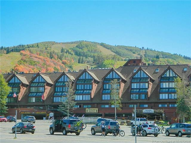 Location, Views, and Numerous Upgrades=Great Park City Opportunity (photo 1)