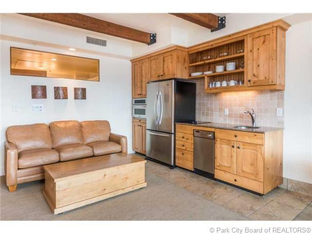 The Very Best Vacation Investment Opportunity in all of Park City! (photo 4)