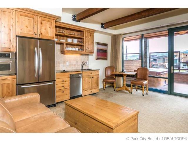 The Very Best Vacation Investment Opportunity in all of Park City! (photo 5)