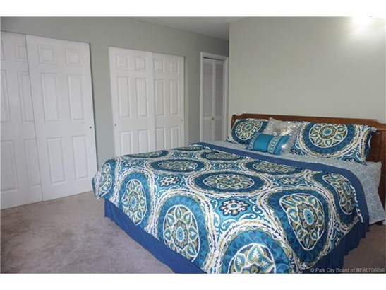 The most affordable 2 bedroom condo in Park City! (photo 5)