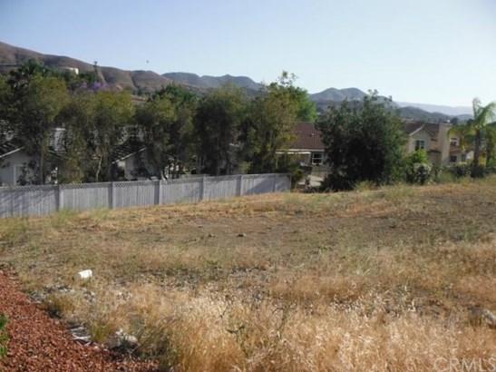 Land/Lot - Canyon Lake, CA (photo 1)