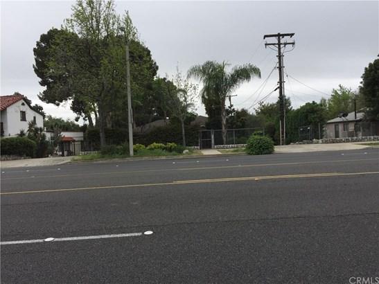 Land/Lot - Rancho Cucamonga, CA (photo 1)