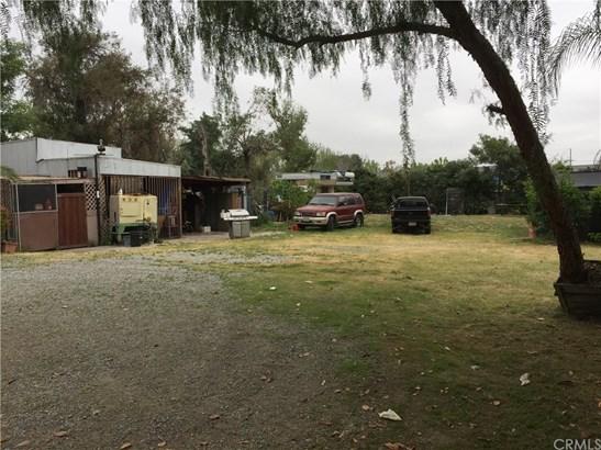 Land/Lot - Rancho Cucamonga, CA (photo 2)