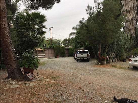 Land/Lot - Rancho Cucamonga, CA (photo 3)