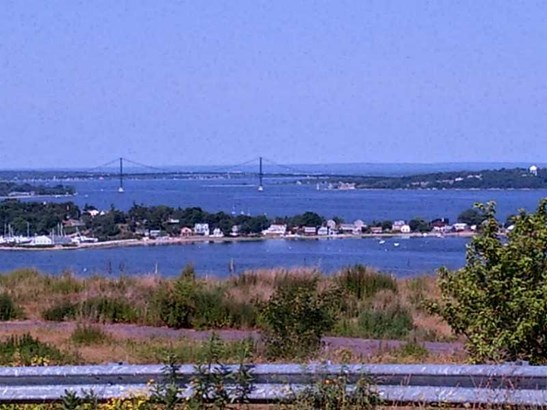 Residential,Total Residential Development - Tiverton, RI (photo 1)