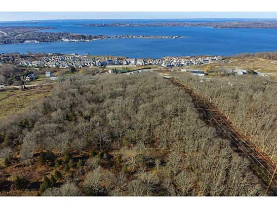 Residential,Total Residential Development - Tiverton, RI (photo 2)
