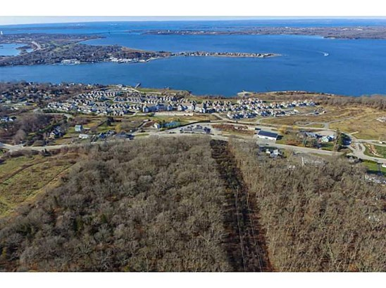 Residential,Total Residential Development - Tiverton, RI (photo 4)