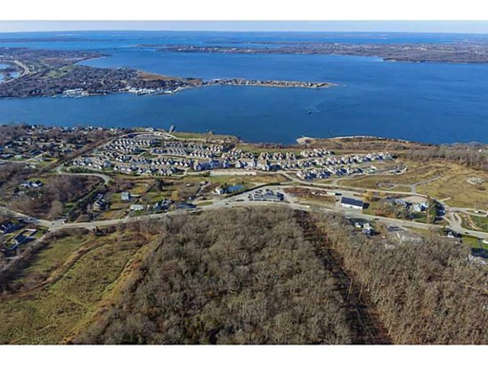 Residential,Total Residential Development - Tiverton, RI (photo 5)