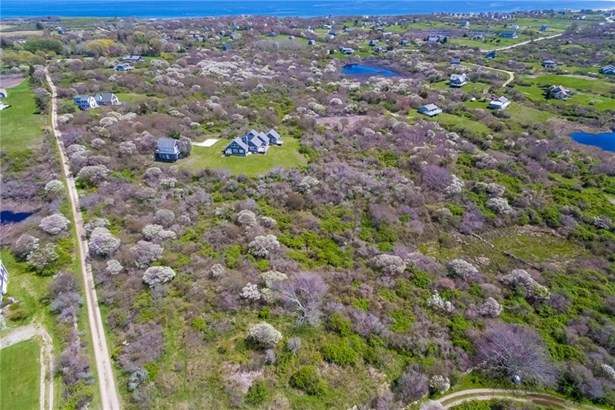 Contemporary, Cross Property - Block Island, RI (photo 3)