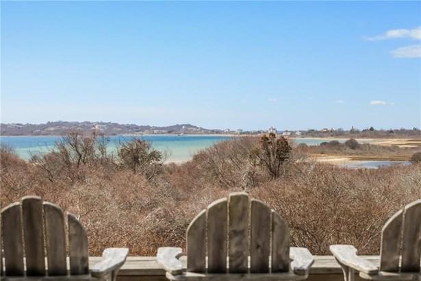 Contemporary, Cross Property - Block Island, RI (photo 5)