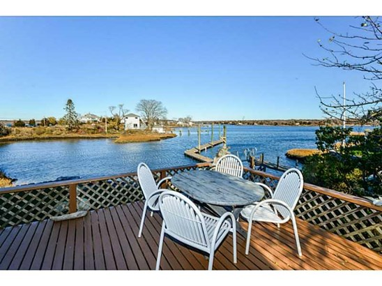 Contemporary, Cross Property - Narragansett, RI (photo 5)