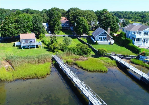 Bungalow,Cottage,Ranch, Cross Property - Narragansett, RI (photo 3)