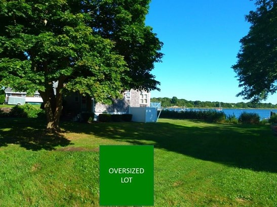 Bungalow,Cottage,Ranch, Cross Property - Narragansett, RI (photo 4)