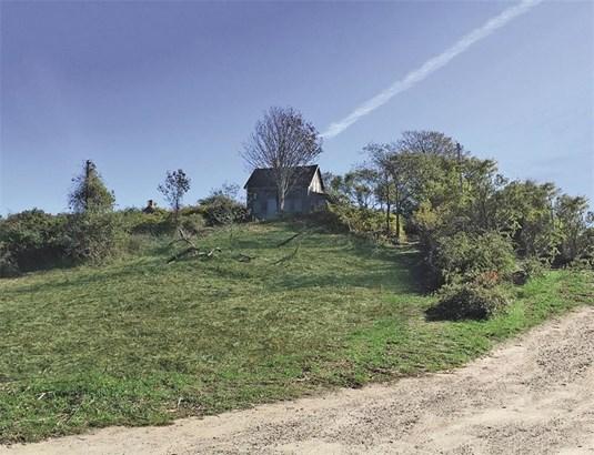 Residential - Block Island, RI (photo 1)