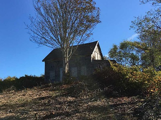 Residential - Block Island, RI (photo 2)