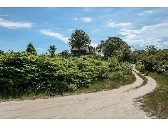 Residential - Block Island, RI (photo 5)