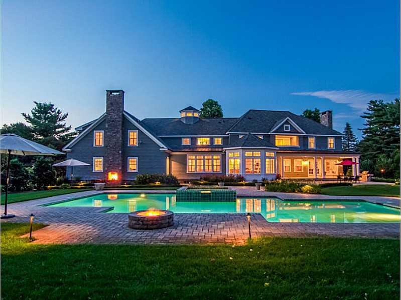 Cross Property - Barrington, RI (photo 1)