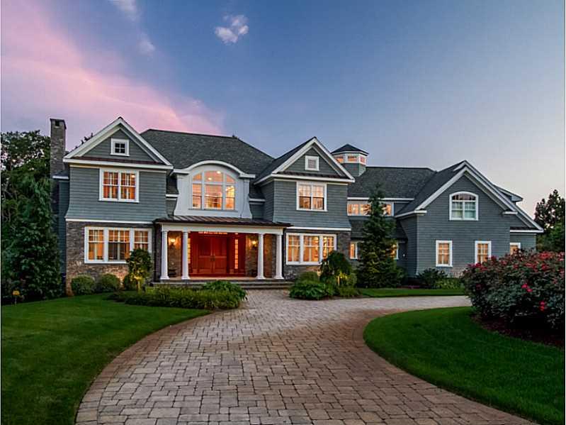 Cross Property - Barrington, RI (photo 2)