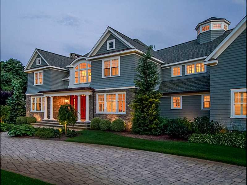 Cross Property - Barrington, RI (photo 3)
