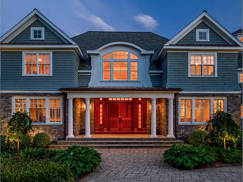 Cross Property - Barrington, RI (photo 4)