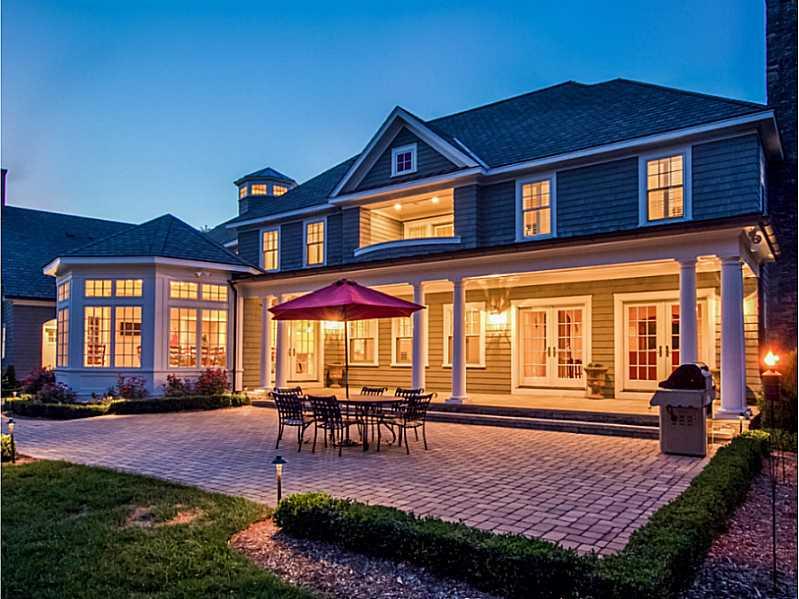 Cross Property - Barrington, RI (photo 5)