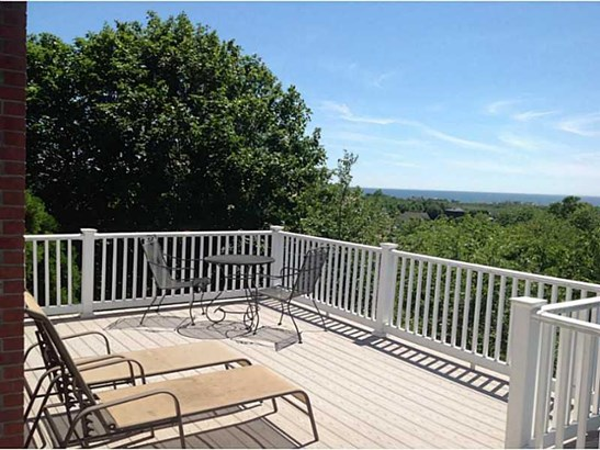 Contemporary, Cross Property - South Kingstown, RI (photo 1)