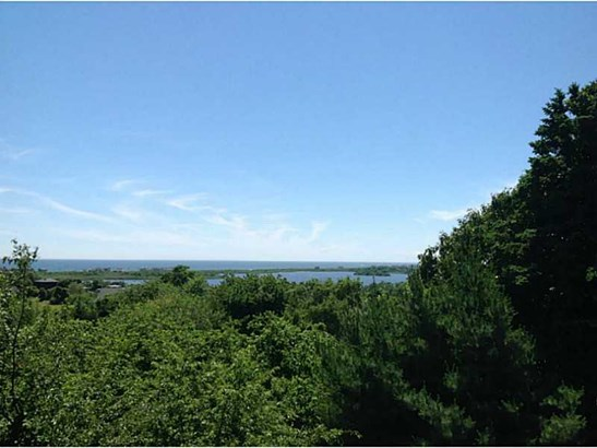 Contemporary, Cross Property - South Kingstown, RI (photo 3)