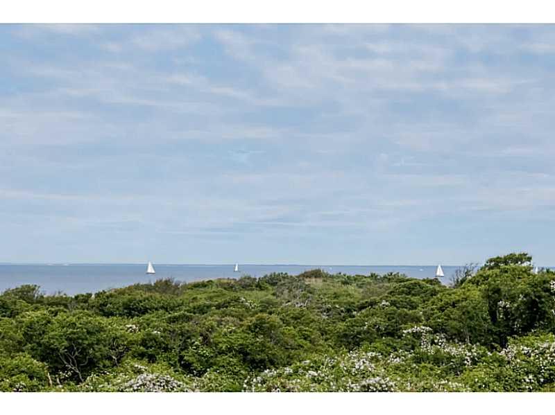 Colonial, Cross Property - Block Island, RI (photo 3)