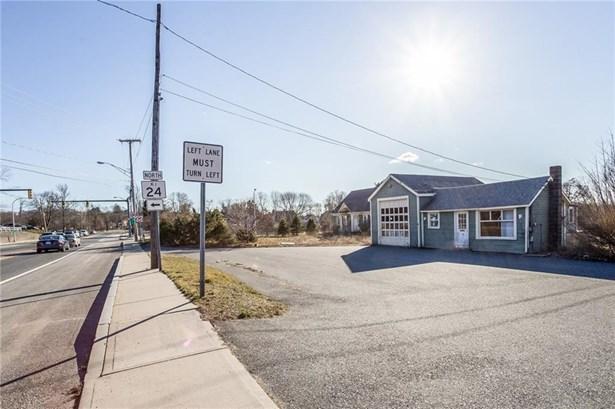 Cross Property - Tiverton, RI (photo 2)