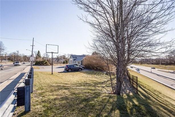 Cross Property - Tiverton, RI (photo 3)