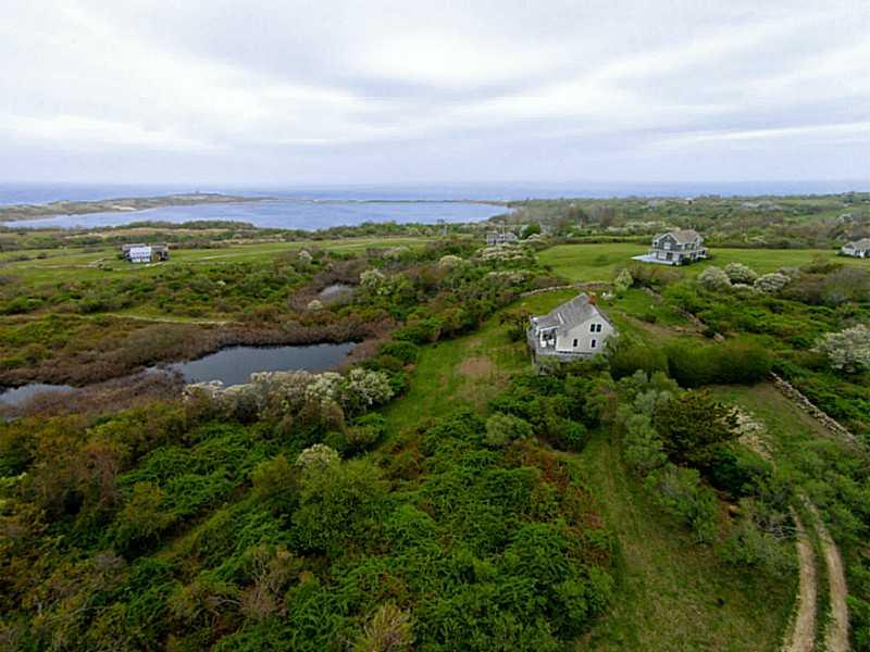 Cross Property - Block Island, RI (photo 1)