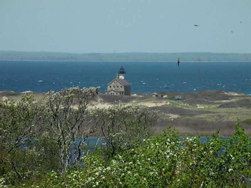 Cross Property - Block Island, RI (photo 4)