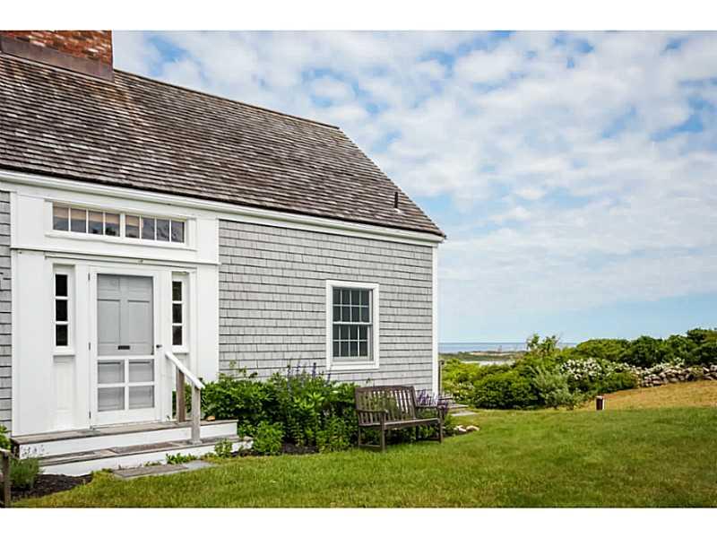 Cross Property - Block Island, RI (photo 5)