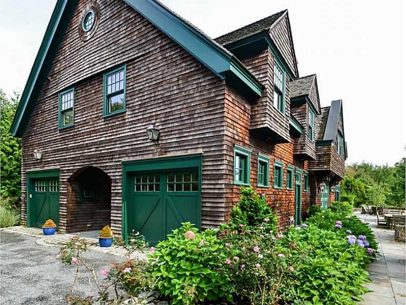 Historic - Newport, RI (photo 3)