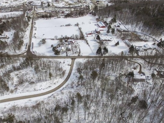 Residential - North Smithfield, RI (photo 1)