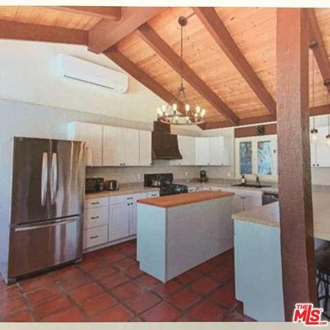 Hacienda, Single Family - Bermuda Dunes, CA (photo 4)