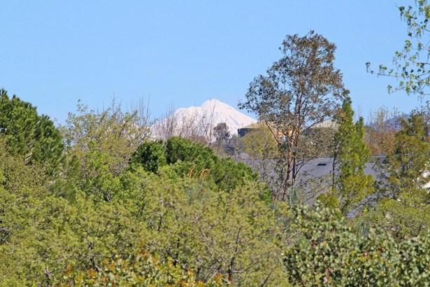 Lot - REDDING, CA (photo 3)