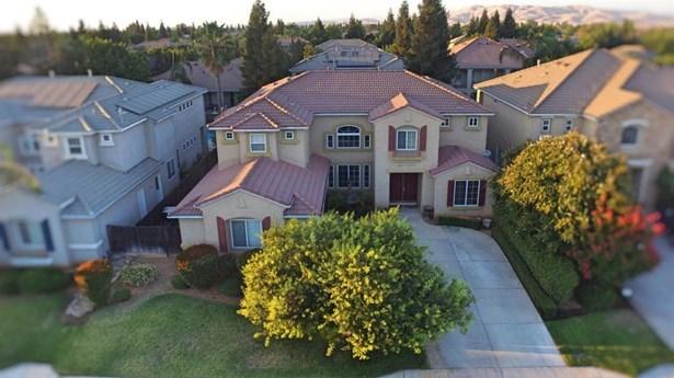 2423 Trenton Avenue, Clovis, CA - USA (photo 1)