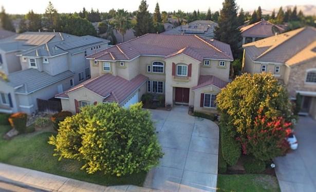 2423 Trenton Avenue, Clovis, CA - USA (photo 2)