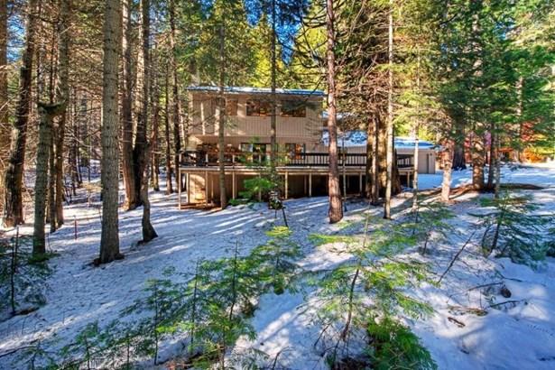 7654 Summit Road, Fish Camp, CA - USA (photo 1)