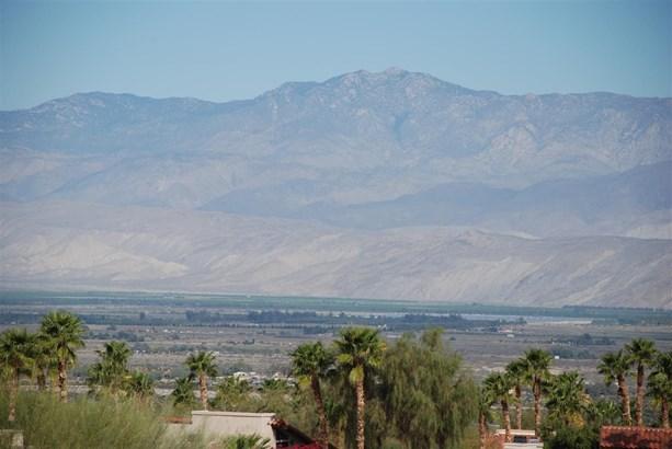 Lots/Land - Borrego Springs, CA (photo 2)