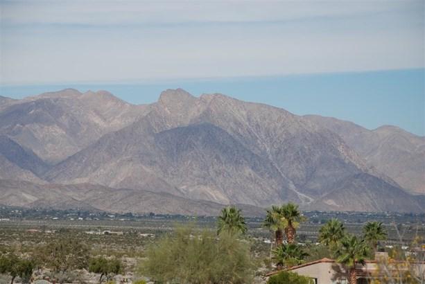 Lots/Land - Borrego Springs, CA (photo 3)