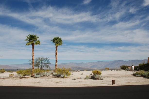 Lots/Land - Borrego Springs, CA (photo 5)